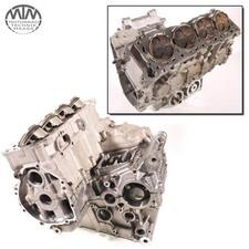 Motorgehäuse, Zylinder & Kolben Suzuki GSX-R600 (WVB2)