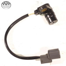 Sensor Nockenwelle Kawasaki ZX-6R Ninja (ZX636C)