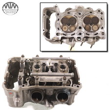 Zylinderkopf hinten Honda VFR800 (RC46)
