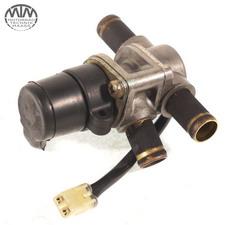 Sekundärluftsystem Honda VFR800 (RC46)