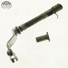 Kupplungsnehmer Honda CM400 T (NC01)