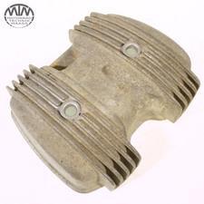Ventildeckel Honda CM185 T (MC01)