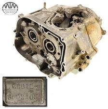 Motorgehäuse Honda CM185 T (MC01)