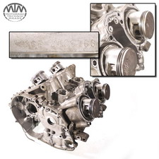 Motorgehäuse, Zylinder & Kolben Honda VFR750F (RC36)