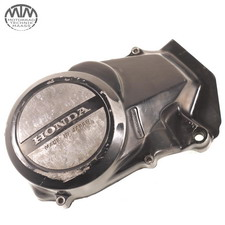 Motordeckel links Honda CB400 N T