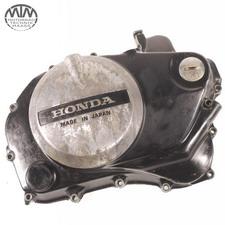Motordeckel rechts Honda CB400 N T