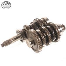 Getriebe Honda CB750K CB 750 K (RC01)