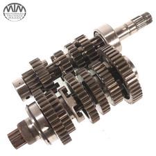 Getriebe Honda CBF500 (PC39)