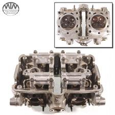 Zylinderkopf Honda CBF500 (PC39)