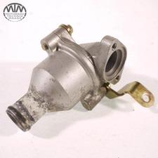 Gehäuse Thermostat Honda CBF500 CBF 500 (PC39)