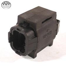 Sensor, Neigungssensor Suzuki GSX-R600 K7 (WVCE)