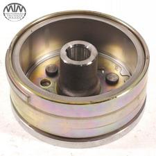 Lichtmaschine Rotor Yamaha DT125 R (DE03)