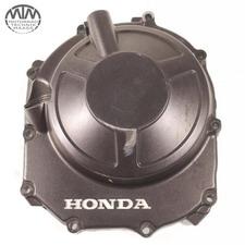 Motordeckel rechts Honda CBR900RR Fire Blade (SC28)