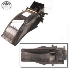 Kotflügel hinten Kawasaki GPX750 R (ZX750F)