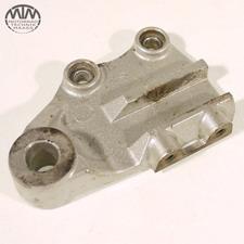 Halter Bremssattel hinten Kawasaki KMX 125 (MX125B)