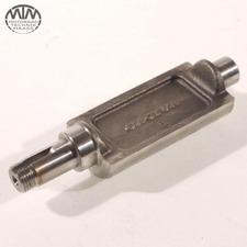 Ausgleichswelle Cagiva Roadster 125 (521)