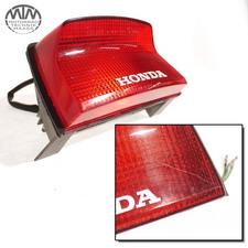 Rücklicht Honda VT500E (PC11)