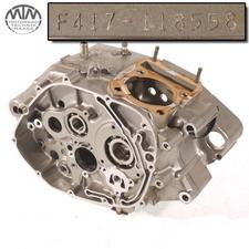 Motorgehäuse Suzuki DR125 (SF44A)