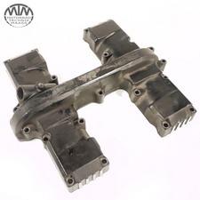 Ventildeckel Yamaha XS400 (12E)