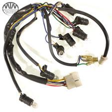 Kontrollleuchten Aprilia RS 50 Extrema (MM)