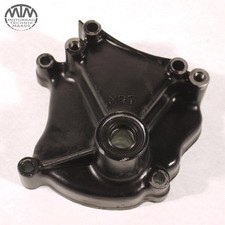 Motordeckel links Honda VFR750F (RC24)