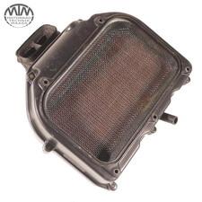 Luftfilterkasten Honda VFR750F (RC24)