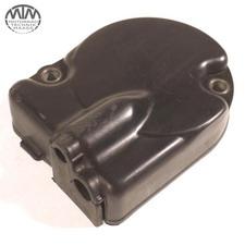 Deckel Ölpumpe Honda NSR125 R (JC20)