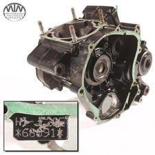Motorgehäuse Honda NSR125R (JC20)