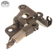 Schließmechanismus Sitzbank Honda NSR125 R (JC20)