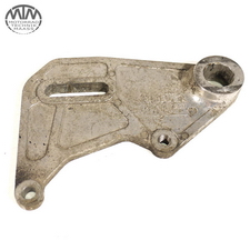 Halter Bremssattel hinten Aprilia RS125 Extrema (MP)