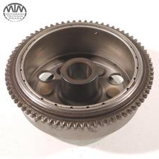 Lichtmaschine Rotor Aprilia Classic 125 (MF)