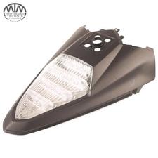 Rücklicht Yamaha YZF-R6 (RJ15)