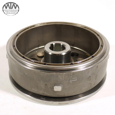 Lichtmaschine Rotor Yamaha TDM850 (3VD)
