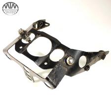 Halter Rücklicht Yamaha TDM850 (3VD)