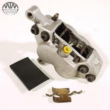 Bremssattel vorne links Yamaha TDM850 (3VD)
