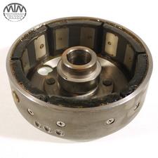 Lichtmaschine Rotor Honda CB400 N T