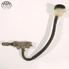 Bremspumpe hinten Yamaha XTZ 660 Tenere (3YF)