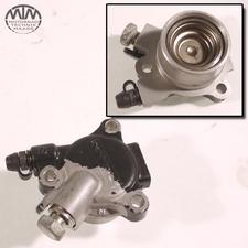 Kupplungsnehmerzylinder Kawasaki GPZ1000 (ZXT00A)