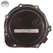 Motordeckel links Kawasaki GPZ1000 RX (ZXT00A)