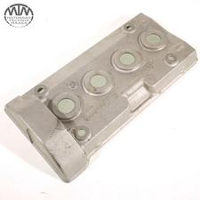 Ventildeckel Kawasaki ZXR400 ZXR 400 (ZX400L)
