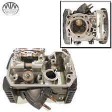 Zylinderkopf hinten Honda XL600V Transalp (PD06)