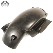 Kotflügel hinten Honda XL600V Transalp (PD06)