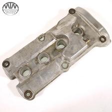 Ventildeckel Honda CBR600F (PC25)
