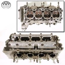 Zylinderkopf Honda CBR600F  (PC25)