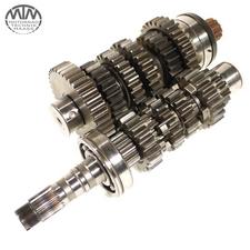 Getriebe Honda CBR600F CBR 600 (PC25)