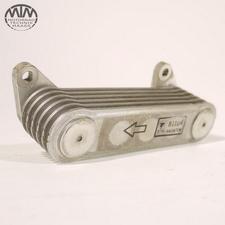 Ölkühler Honda CBR600F (PC25)