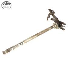 Schaltwelle Yamaha XV535 Virago (2YL)
