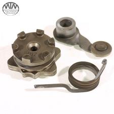 Schaltraste Yamaha XV535 Virago  (2YL)