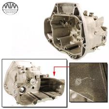 Gehäuse Getriebe BMW K100RS K100 K 100 RS