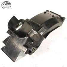 Kotflügel hinten Yamaha XS400 (12E)